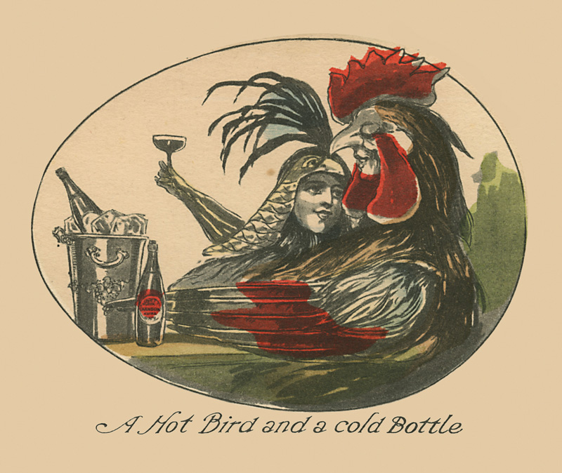A-Hot-Bird-and-a-cold-Bottle-FPO